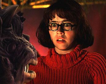 Scooby doo 2002 v ra - Vera scooby doo ...
